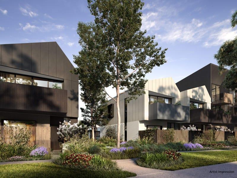 Lot 10 Everlea Estate - Keysborough, Keysborough