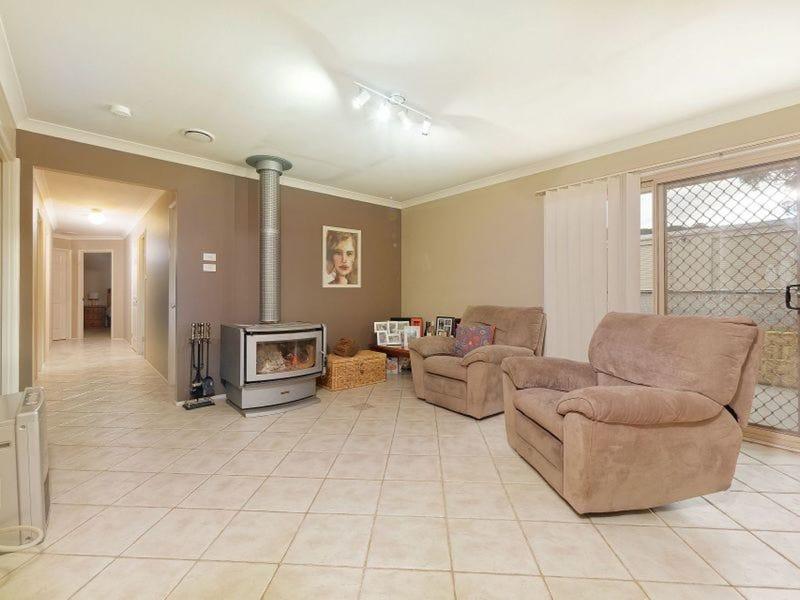 1107 Towrang Road, Towrang, NSW 2580