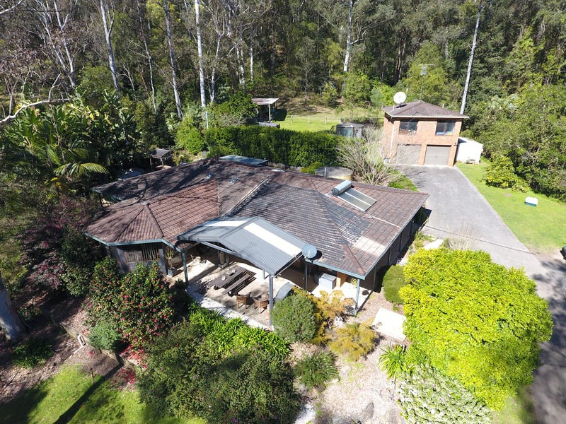 Address available on request, Palm Grove, NSW 2258