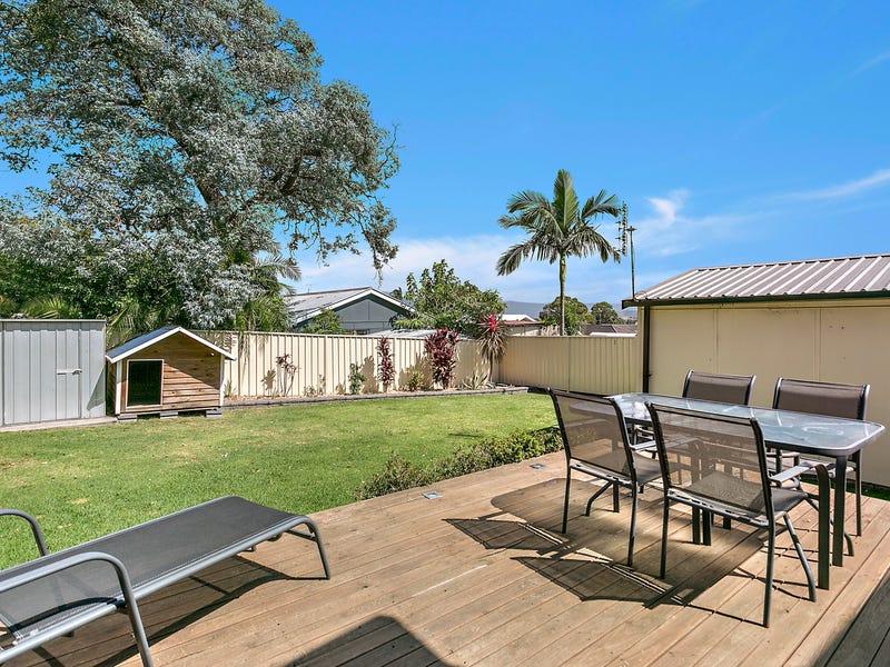 7 Gordon Avenue, Oak Flats, NSW 2529