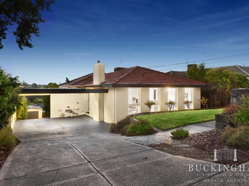 15 Duff Parade, Viewbank, Vic 3084