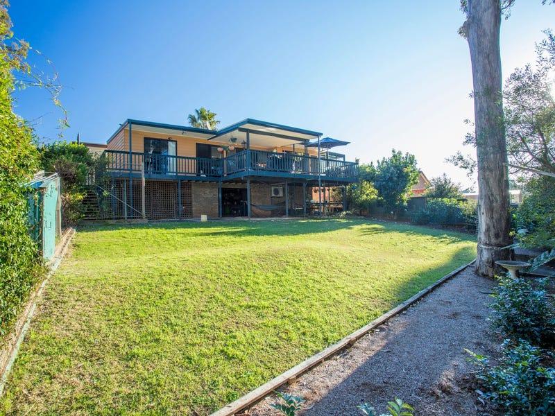 51 Edward Road, Batehaven, NSW 2536