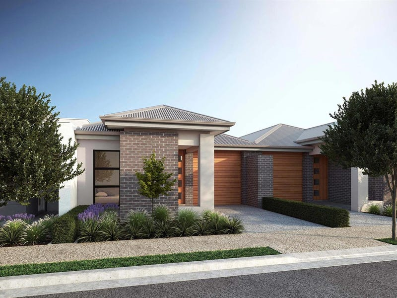 Lot 57 Ranford Road, Largs North, SA 5016