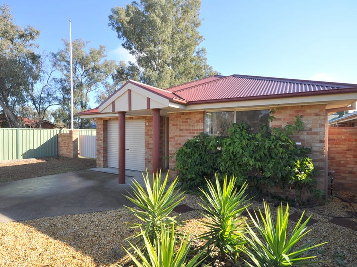 80 Adams Street, Jindera, NSW 2642