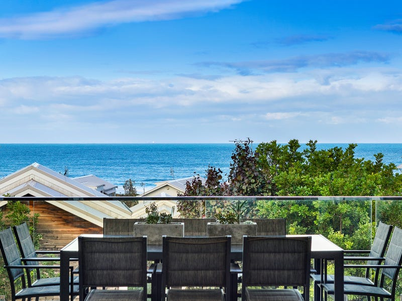 26 Seaside Circuit, Caves Beach, NSW 2281
