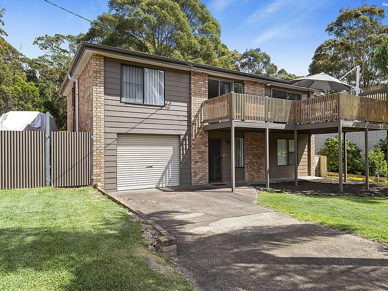 1 Euroka Avenue, Malua Bay, NSW 2536
