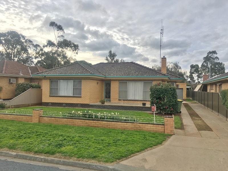 80  Gooda Street, Tongala, Vic 3621