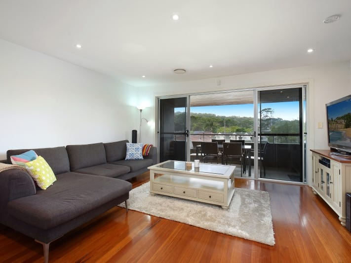 2/46 Althorp Street, East Gosford, NSW 2250