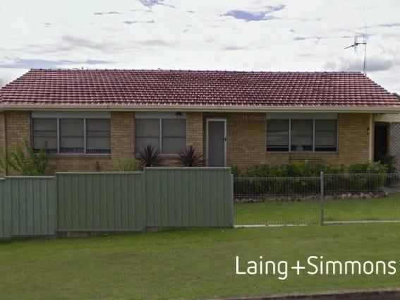 1 Allen Street, Taree, NSW 2430