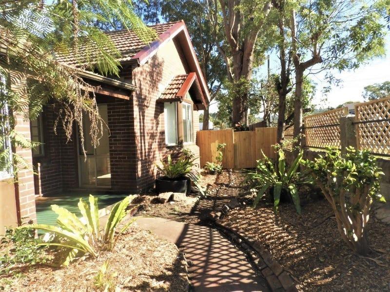 32 Dale Street, Brookvale, NSW 2100