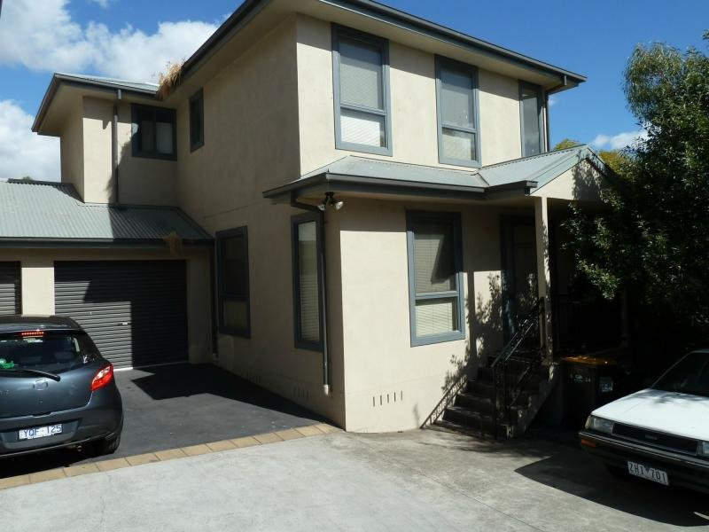 5/2A Snow Street, Keilor Park, Vic 3042