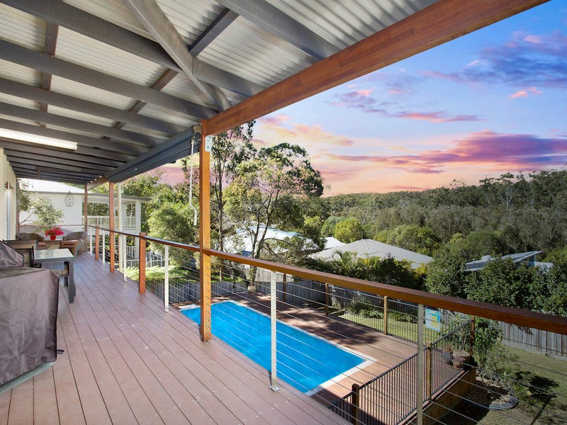 13 Explorers Way, Mount Cotton, Qld 4165