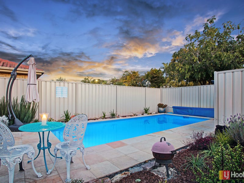 16 Glenside Street, Wavell Heights, Qld 4012