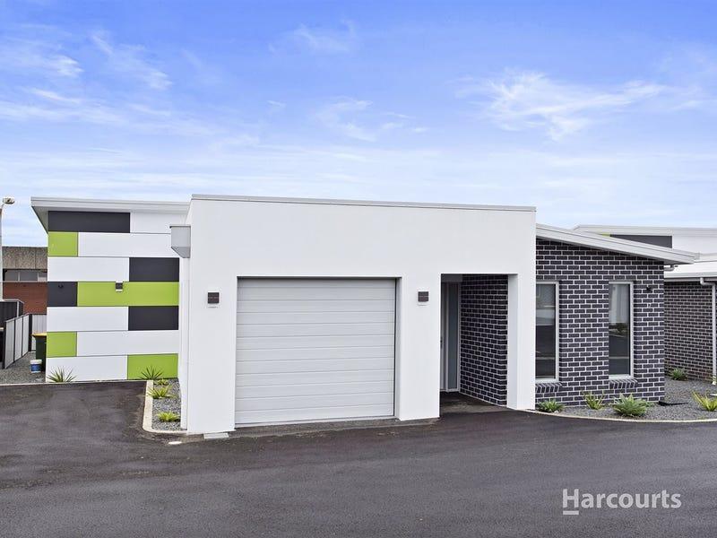 7/45 Mooreville Road, Shorewell Park, Tas 7320