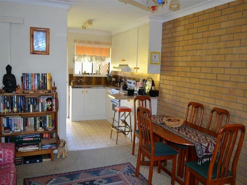 6/37 Oswald Street, Inverell, NSW 2360