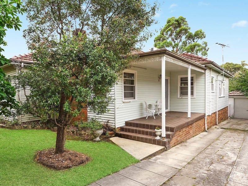 613 Princes Highway, Kirrawee, NSW 2232