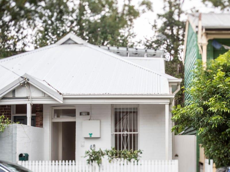 48 College Street, Balmain, NSW 2041