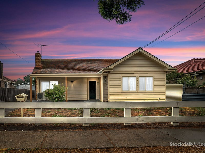 66 Victory Road, Airport West, Vic 3042
