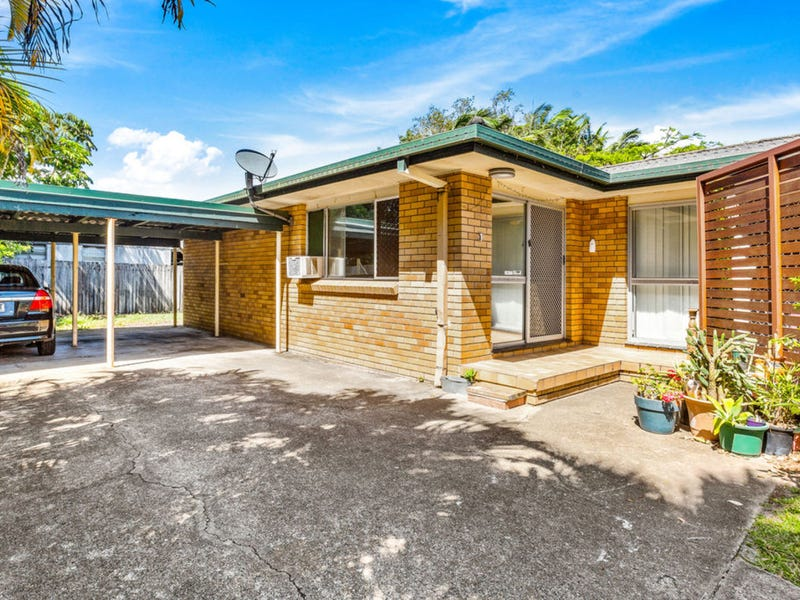 1/8 Marian Street, Tweed Heads West, NSW 2485
