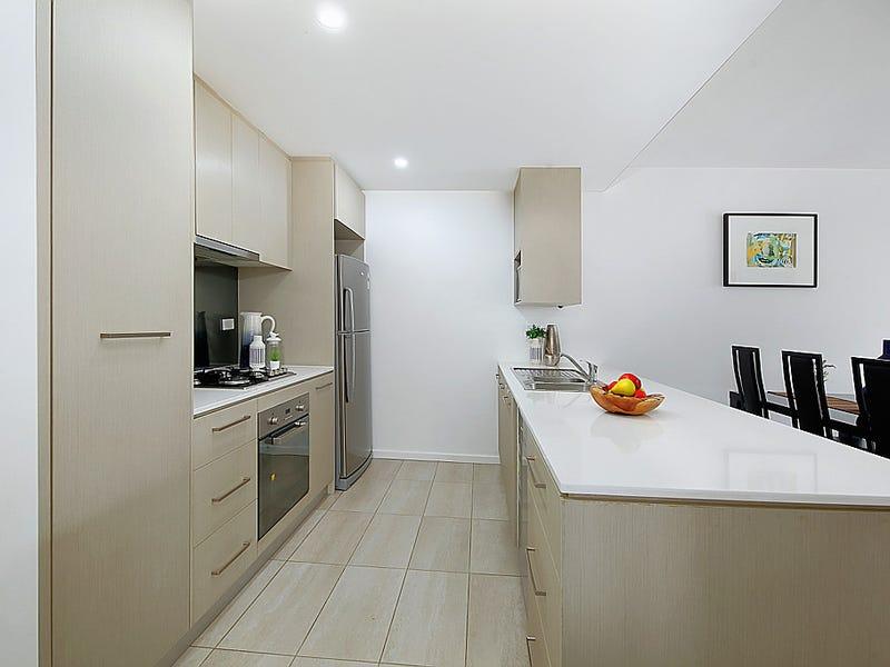 28/5-7 The Avenue, Mount Druitt, NSW 2770