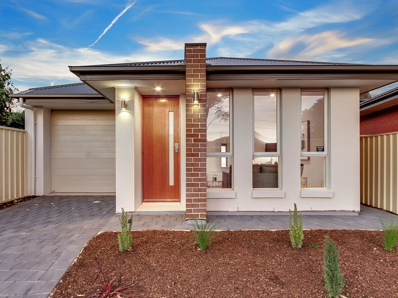 44A Whysall Road, Greenacres