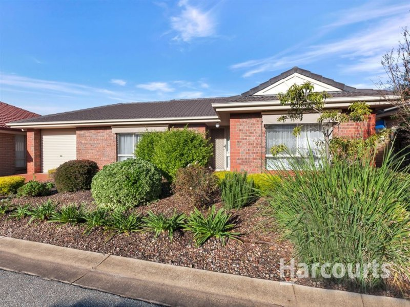 4/15 Golden Way, Nuriootpa, SA 5355