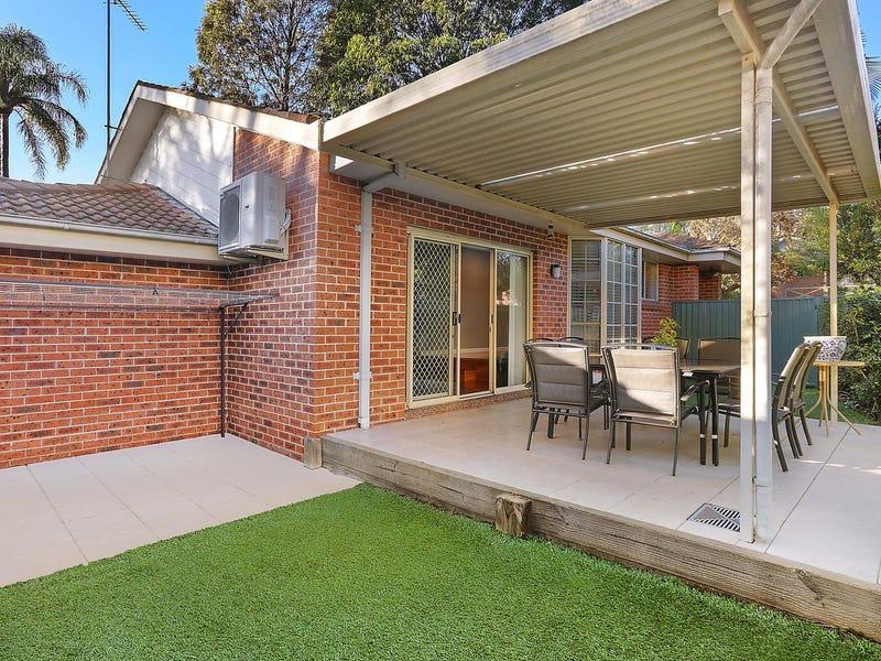 2A/3 Hinemoa Avenue, Normanhurst, NSW 2076