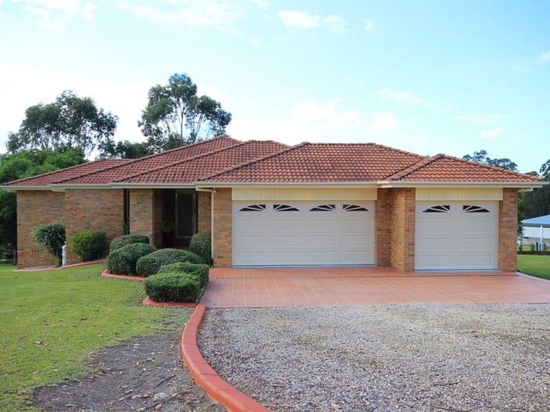 5 Talabah Close, Rainbow Flat, NSW 2430