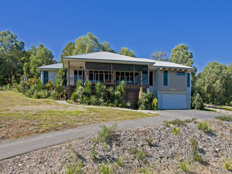 Address available on request, Oxenford, Qld 4210