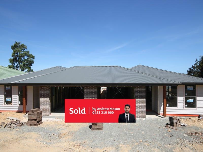 119B Anson Street, St Georges Basin, NSW 2540