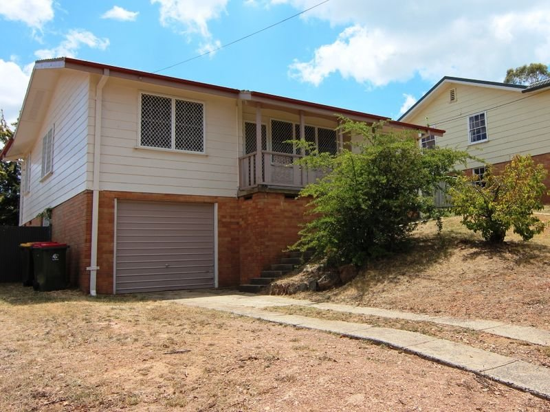 43 Algona Crescent, Orange, NSW 2800