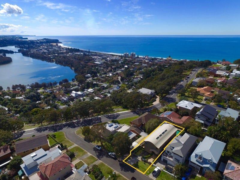119 Essilia Street, Collaroy Plateau, NSW 2097