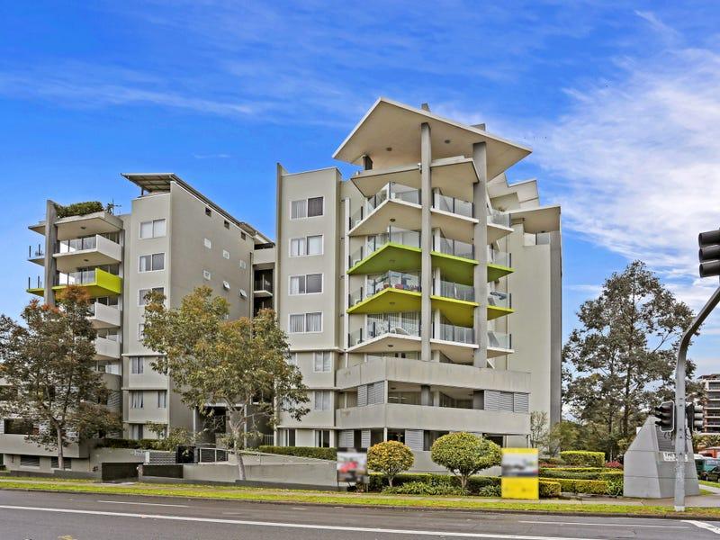 307/36-40 Romsey Street, Waitara, NSW 2077