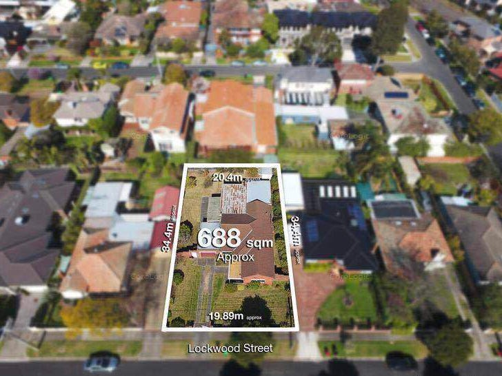 7 Lockwood Street, Bentleigh, Vic 3204