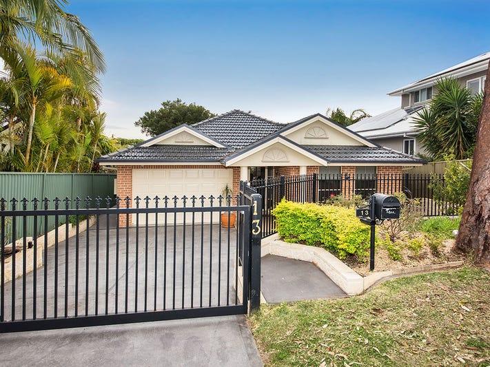 13 English Street, Woolooware, NSW 2230