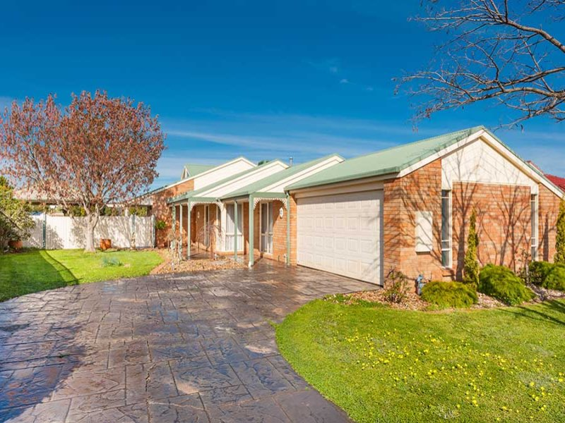 8 Urquhart Court, Greenvale, Vic 3059