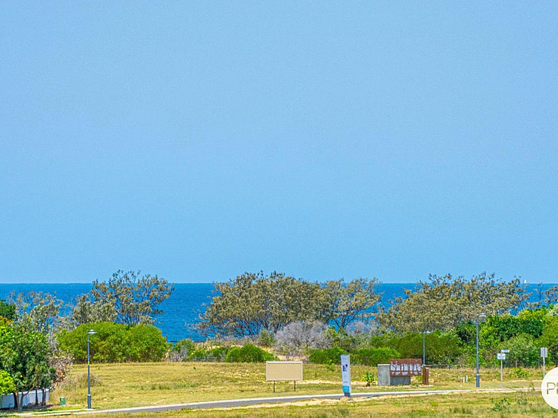 Lot 6, 1 Beaches Village Circuit, Agnes Water, Qld 4677