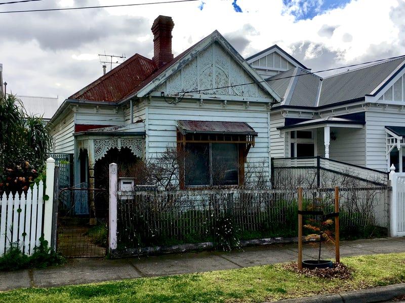 11 Bent Street, Moonee Ponds, Vic 3039