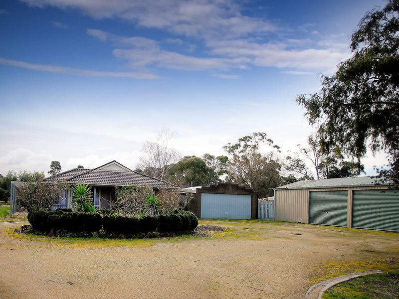 15 Cathcart Road, Longwarry, Vic 3816