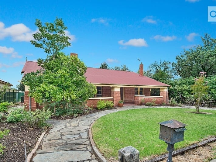 14 Galway Avenue, Collinswood, SA 5081