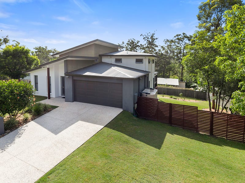 41 Helicia Circuit, Mount Cotton, Qld 4165