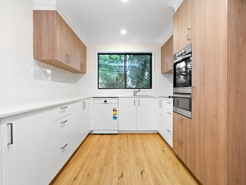 4/53 Brisbane Road, Castle Hill, NSW 2154