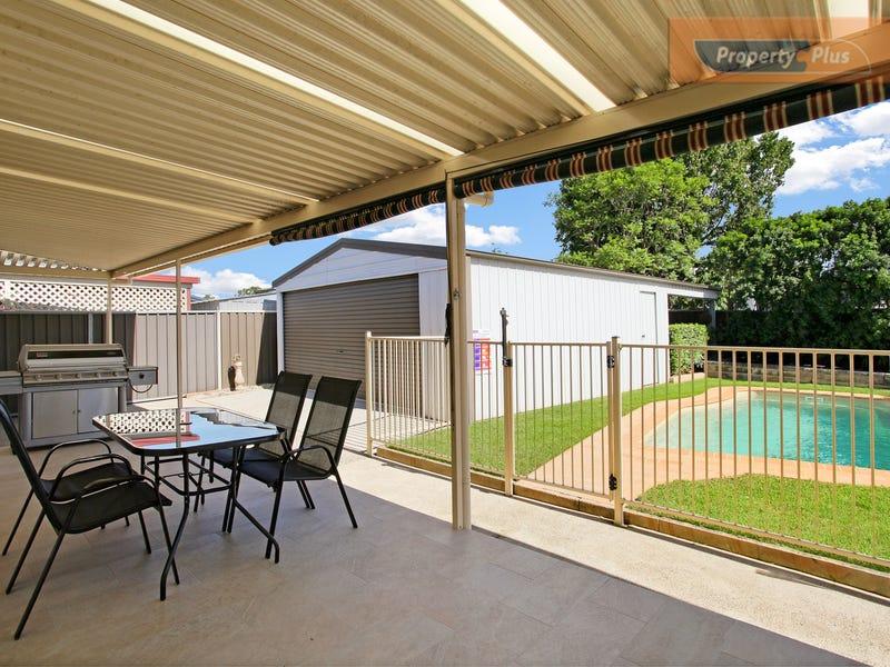 4 Alam Street, Colyton, NSW 2760