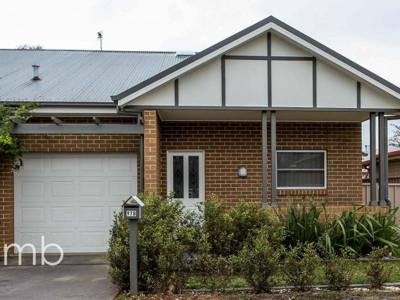 97B Gardiner Road, Orange, NSW 2800