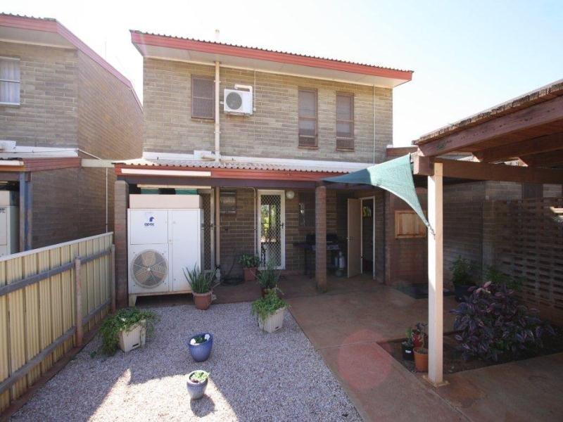 15 John Way, South Hedland, WA 6722