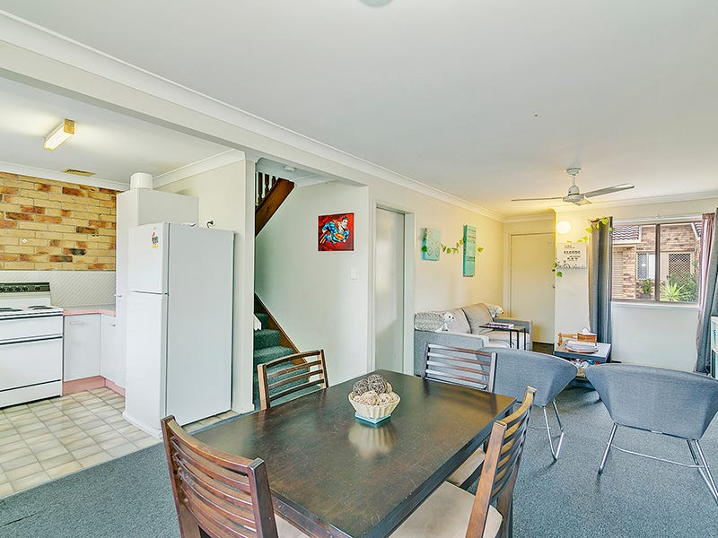 4/51 STATION ROAD, Bethania, Qld 4205
