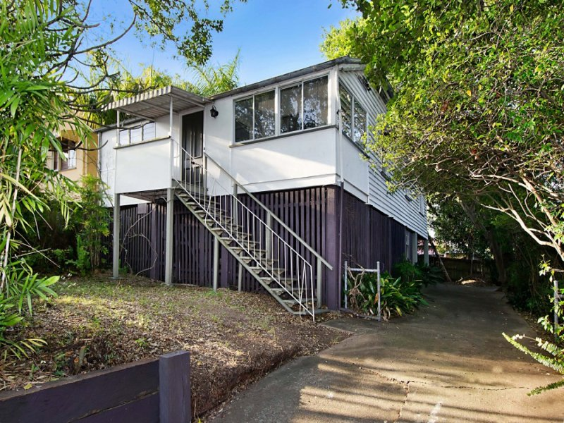 38 Young Street, Annerley, Qld 4103