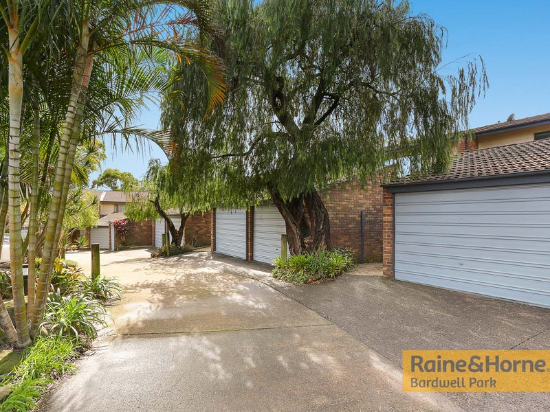 7/19-25 Flinders Road, Earlwood, NSW 2206