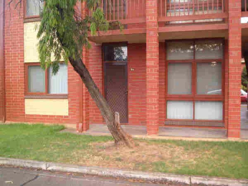 38/47 Jarvis Rd, Elizabeth Vale, SA 5112