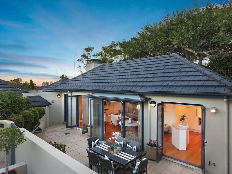 4/20 Thrupp Street, Neutral Bay, NSW 2089